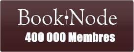 400 000 Membres